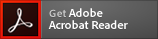 Adobe Acrobat Reader DC(無償)