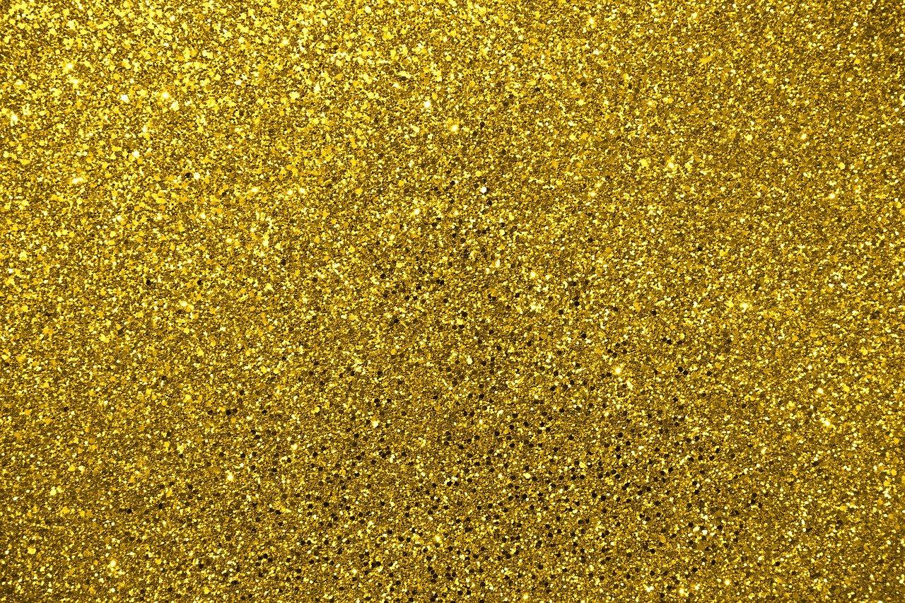 純金で作られた面白いもの8選