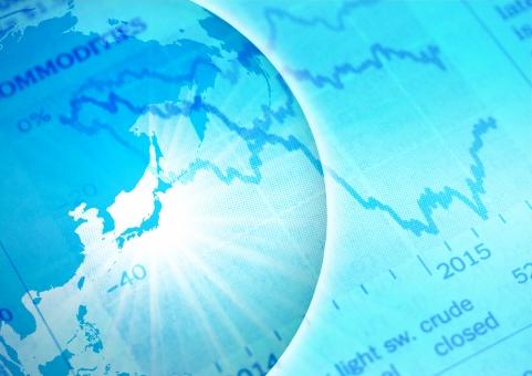 【Mr.Xの財産管理の最前線 第2回】節税対策としての保険商品と税制