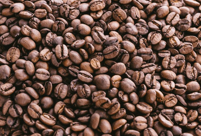 世界一高級なコーヒーとは?