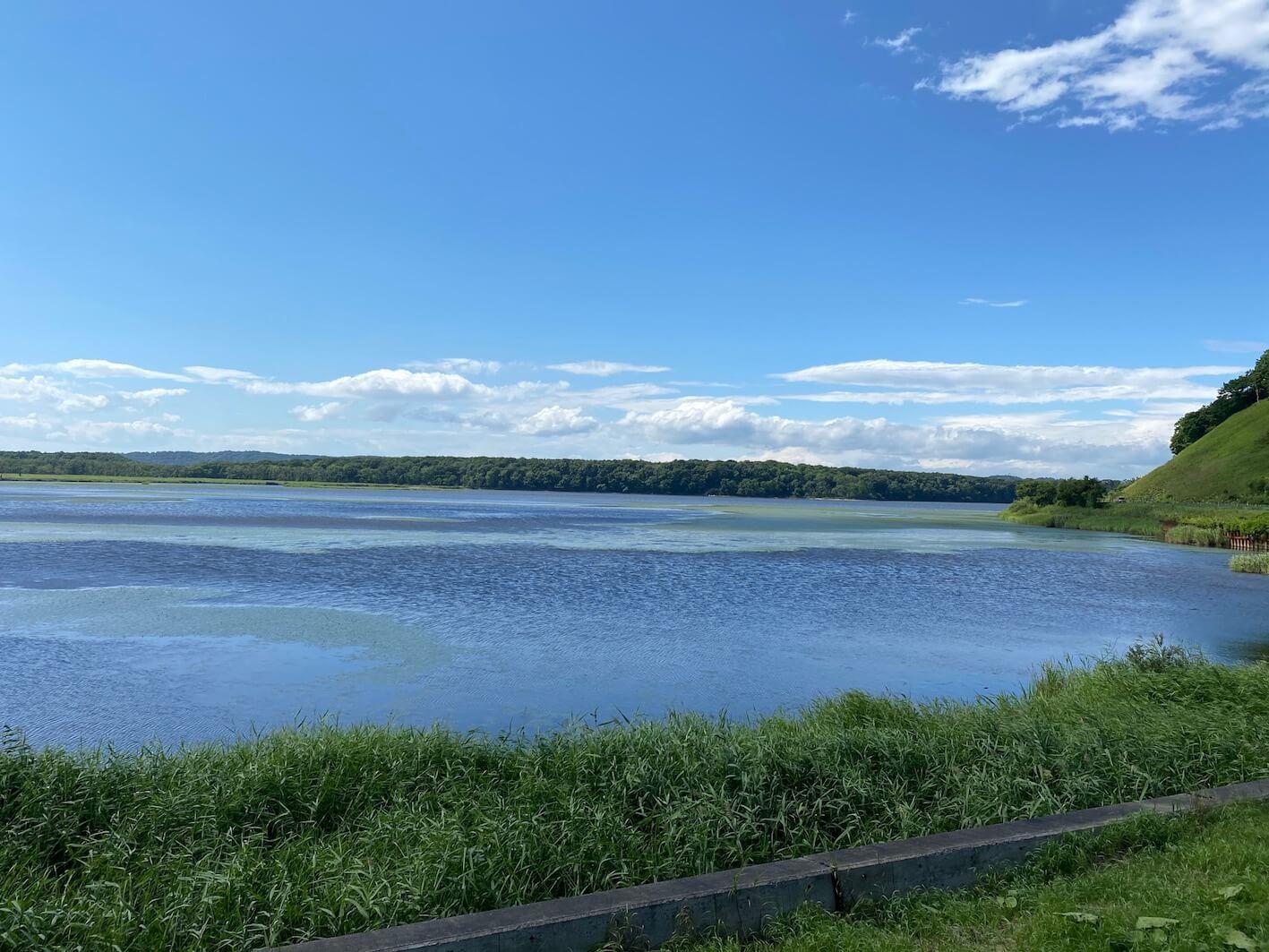 【五感で感じる旅】道東 釧路湿原、阿寒・摩周国立公園の大自然をめぐる(後編)