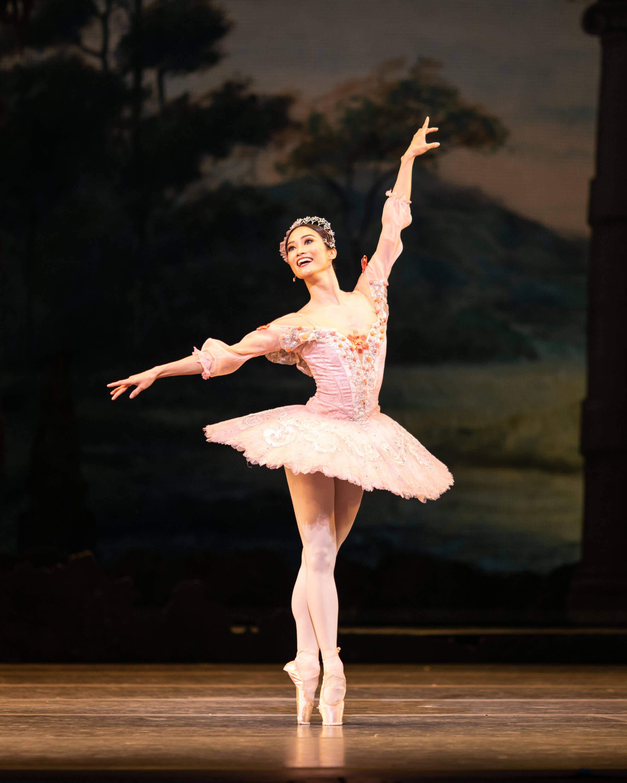 バレエの楽しみ方 ~大人だからこそ、楽しめるバレエ~