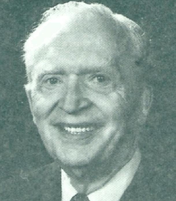 成功哲学者ジョセフ・マーフィーと現代シンギュラリティ